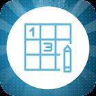 Learn Sudoku Secrets icon