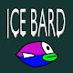 Ice Bird APK