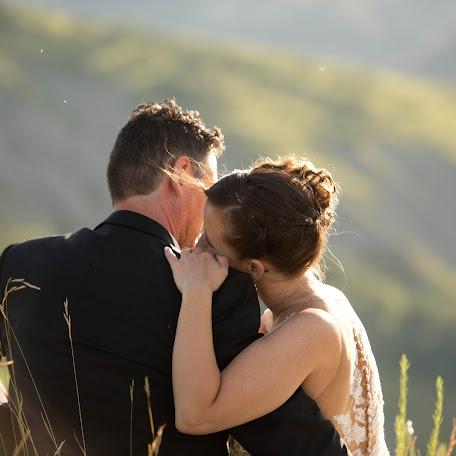 Wedding photographer Marzia Reggiani (marziafoto). Photo of 12.07.2016
