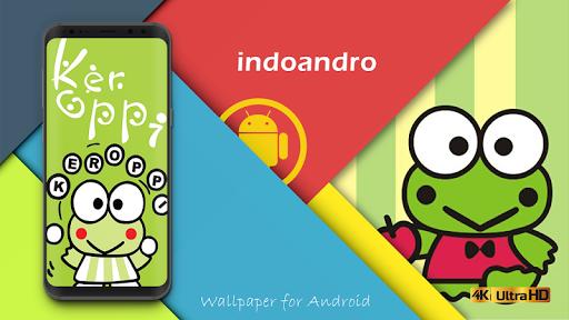 Download Keroppi Wallpaper HD Google Play softwares - alVp8tdolF89