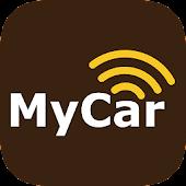 Tải MyCar miễn phí