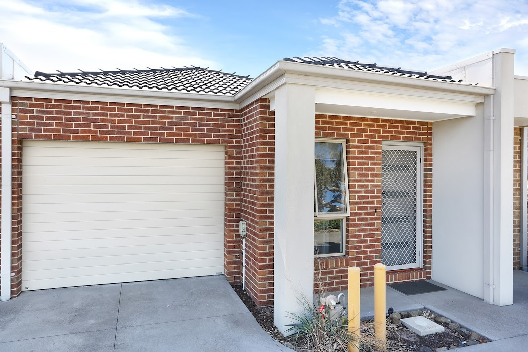 Main photo of property at 5/26 Ryrie Grove, Wollert 3750
