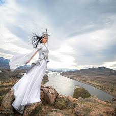 Wedding photographer Pavel Budaev (PavelBudaev). Photo of 28.10.2014