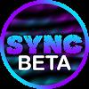 SYNC (beta)