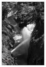 Photo: Eastern Sierras-20120717-820