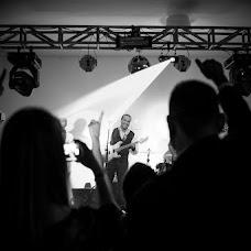 Wedding photographer Mateus Lopes (lopes). Photo of 04.12.2014