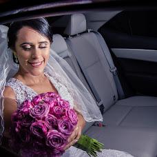 Fotógrafo de casamento Wesley Souza (wesleysouza). Foto de 15.08.2018