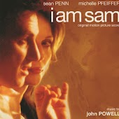 I Am Sam (Original Motion Picture Score)