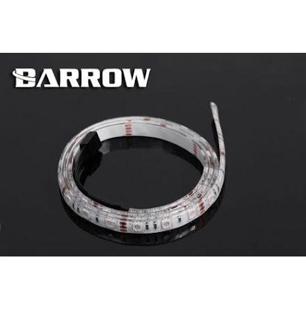 Barrow LED stripe, 100 cm, Multicolor
