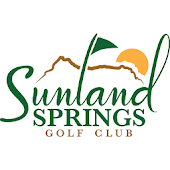 Sunland Springs Golf Tee Times