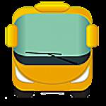 DSSClient-M Icon