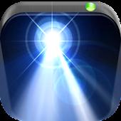 Galaxy S6 LED Flashlight
