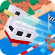 Crashy Boats Apk