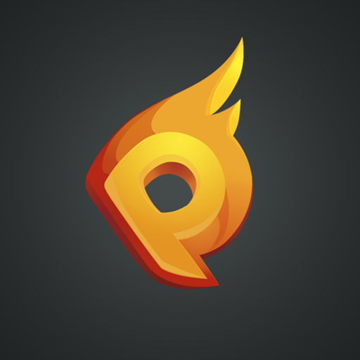 PlayFlame avatar image