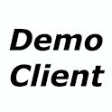 Demo Client icon