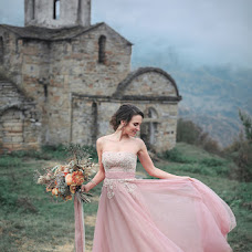 Wedding photographer Denis Ignatov (mrDenis). Photo of 16.11.2017