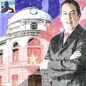 Ramiro Luna icon