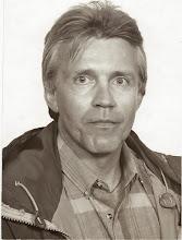 Photo: RIchard Stahl (Founder of NCAGT)