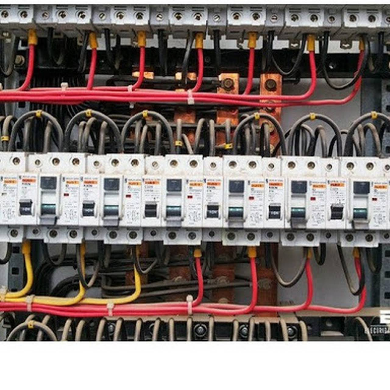 KGN ELECTRICAL - Electrical Installation Service in Mumbai