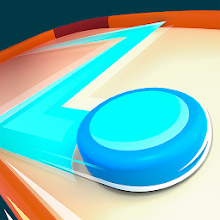 Battle Disc Download on Windows