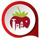 Download Visita Irapuato For PC Windows and Mac