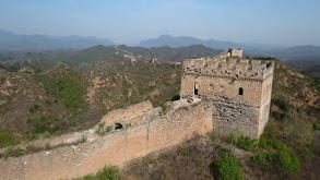 Secrets at the Great Wall thumbnail