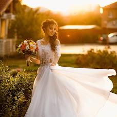 Wedding photographer Sergey Boshkarev (SergeyBosh). Photo of 31.05.2016