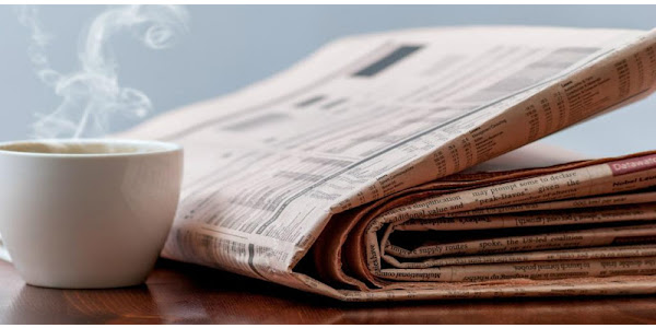 World Newspapers - Apps on Google Play