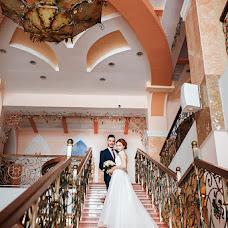 Wedding photographer Yuliya Vokina (juleta9). Photo of 24.02.2017