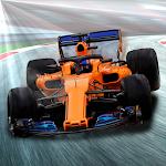 Formula 2019 Live 24 Racing 3.6.8