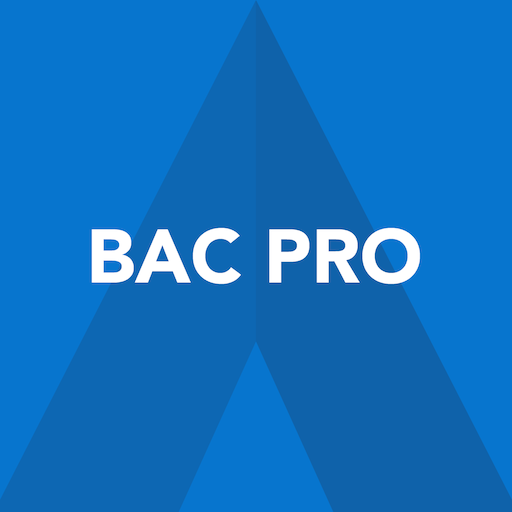 Bac Pro - 2.. file APK for Gaming PC/PS3/PS4 Smart TV
