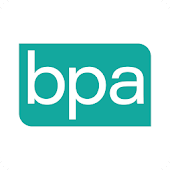 BPA TPA Mobile