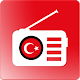 Turkey Radio - Online Turkish FM Radio APK