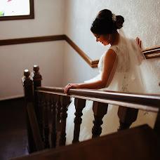 Wedding photographer Chuy Cadena (ChuyCadena). Photo of 01.02.2017