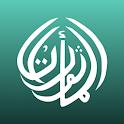 Al Ma'tsurat - Dzikir Pagi dan Petang icon