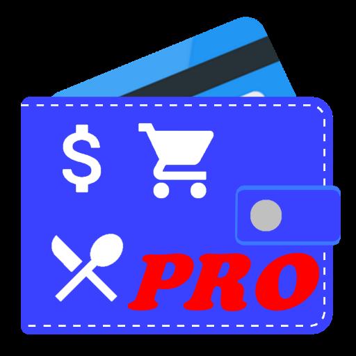 Expenses Calc Pro