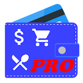 Expenses Calc Pro