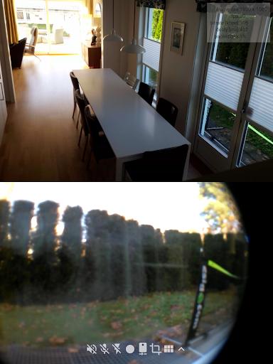 Zuricate Video Surveillance 1.12.1 screenshots 10