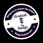 Arabesk Radyo Icon