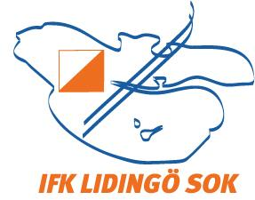C:\Users\Anders\Documents\Privat\Anders mapp\IFK Lidingö SOK\Loggor\IFK-Lidingö-SOK karta.jpg