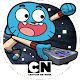 Wrecker's Revenge - Gumball (game)