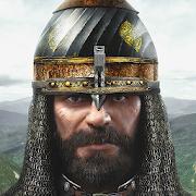 March of Empires: Sultanların Savaşı