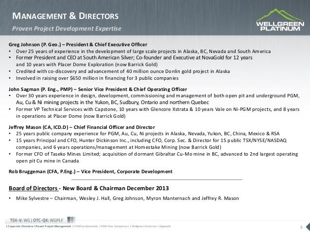 july-2014-wellgreen-platinum-corporate-presentation-5-638.jpg
