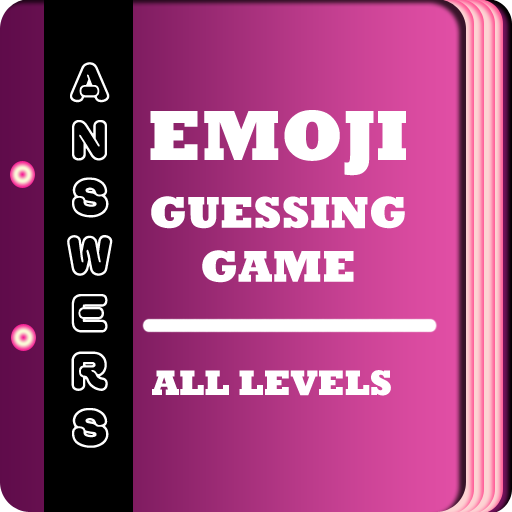 Answer for Emoji Guessing Game - Apps on Google Play