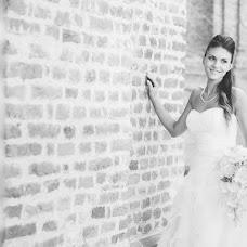 Wedding photographer Gianfranco Valdi (GianfrancoValdi). Photo of 31.05.2015