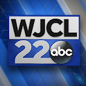 WJCL - Savannah News, Weather icon