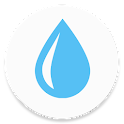 Water Restrictions icon