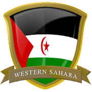A2Z Western Sahara FM Radio