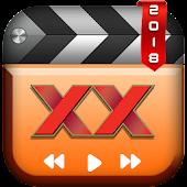 Tải Game XX Video Player 2018