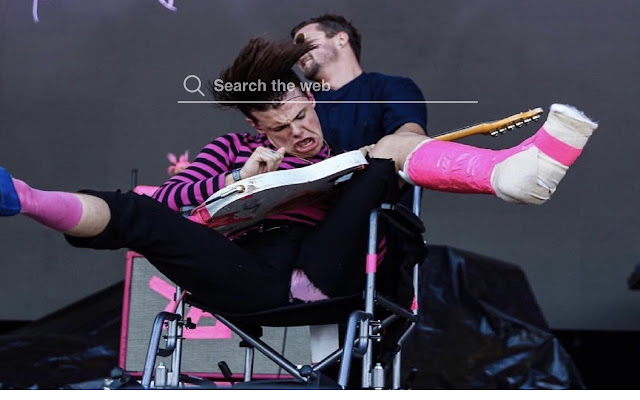 Yungblud Hd Wallpapers Music Theme